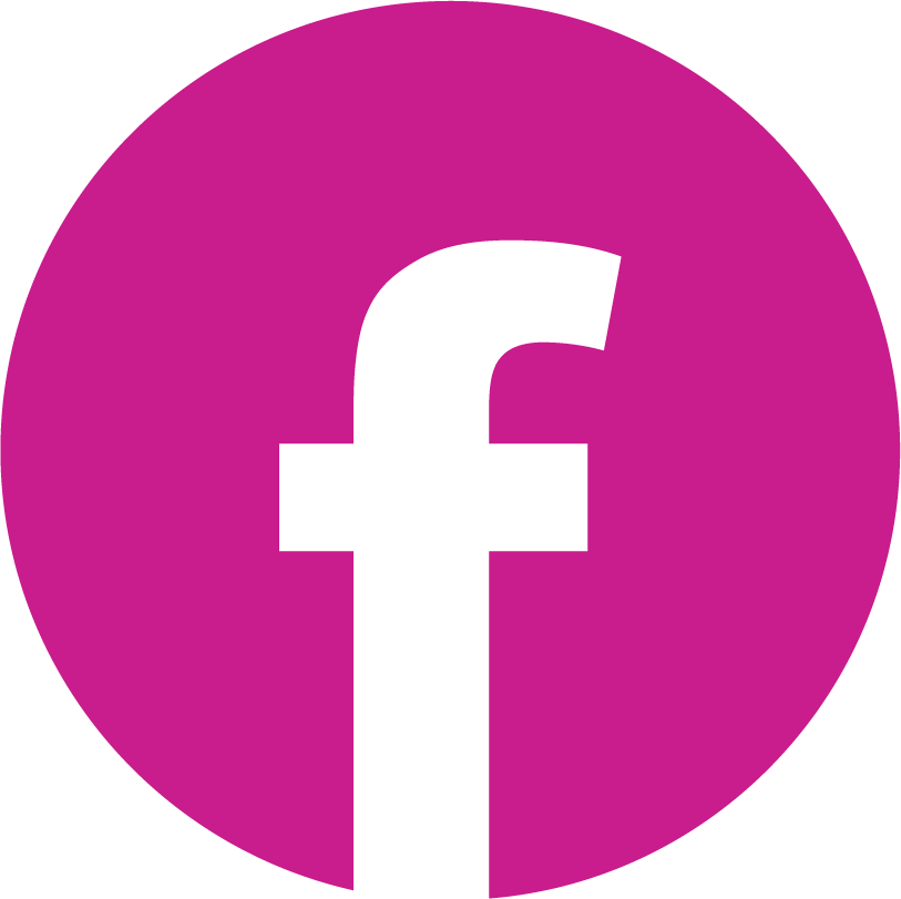 Facebook_Icon_pink.png